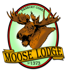Moose Lodge #1373